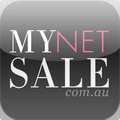 MyNetSale for iPad