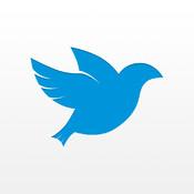 The Hague Peace App