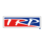 TRP Dealer Locator