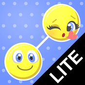 Connected Dots Lite