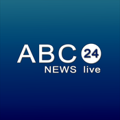 For ABC News 24 Hours