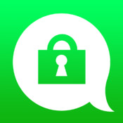 Password for WhatsApp