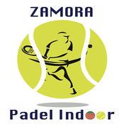 Zamora Padel Indoor indoor morella padel