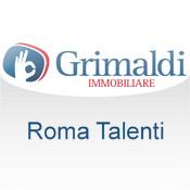 Agenzia Roma Talenti