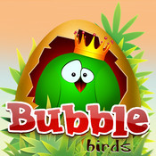 Bubble Birds premium bubble birds 3