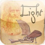 Flying DaVinci Light