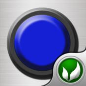 RENDA - Normal Edition appear button