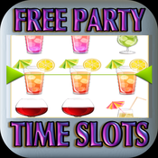 Free Party Time Slots