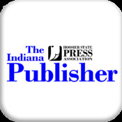 The Indiana Publisher