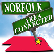 Norfolk Area Connected