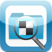 File Server Pad for iPad http file server