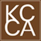 KCCA Font 견본집HD