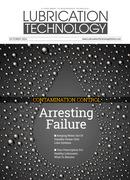 Lubrication Technology