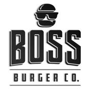 Boss Burger Geelong West