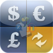 Currency Converter free*