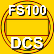 Digital Camera Setup FS100 hp 715 digital camera