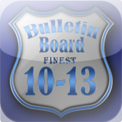 Finest 10 13 Bulletin Board bulletin board systems