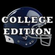 America`s College Football