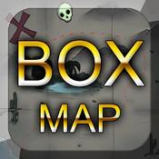 Box Mapper: Master Edition