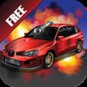 Cars Race Wars - Classic Car Battle Racing To Beat Real Rivals Shooting Cars cheap used cars online