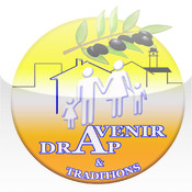 DRAP AVENIR et TRADITIONS christmas traditions in spain