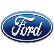 Ford Autohaus Tönjes GmbH autohaus danner