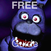 Free Cheats Guide for Five Nights at Freddy's 2