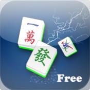 Mahjong Link Free for iPad mahjong link