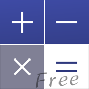 Private Browser (Free) like a calculator to protect your bookmark and history bookmark