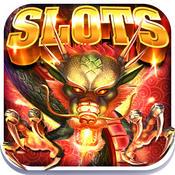 Samurai Casino - FREE Slots, Blackjack & Video Poker