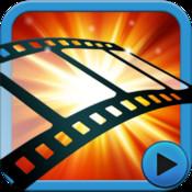 Watch Movies Online : watch movies direct