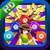 Bingo Temple Bash Casino HD Game Free