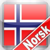 BrainFreeze Puzzles - Norsk Norwegian Collectors Edition
