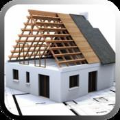 Craftsman House Plans - Home Design Ideas
