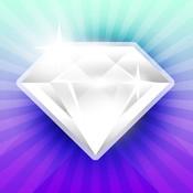 Diamond Dreams - Make it Rain Diamonds