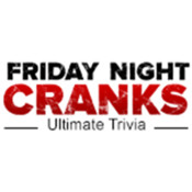 Friday Night Cranks Trivia App