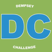 Official Dempsey Challenge
