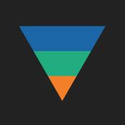 Planner Pads Organizer App party planner organizer