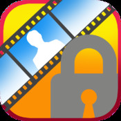 Private Video Hidden Vault - Hide Your Personal Videos