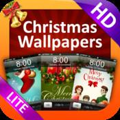 All Christmas HD Wallpapers Lite
