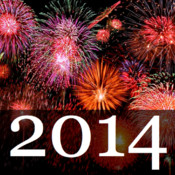 All My New Year Resolutions 2014