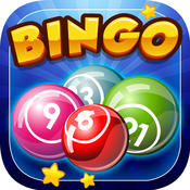 Bingo LUCKY ACE ! - Play Casino and Gambling Card Game for Free !