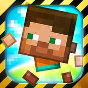 Createrria - craft your games