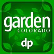 The Denver Post Garden Colorado