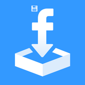 fbTube - Download videos from facebook - הורדת סרטונים מהפייסבוק download facebook photo
