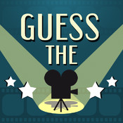Guess The Movie - A Movie Logo Quiz avi 3gp movie