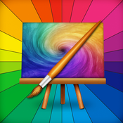My Doodle Free - Draw on Photo With socrative Art Studio Editor