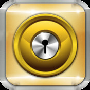 Password Manager ~ Secure All Passwords retrieve vista user password