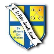 Saint Peter Catholic School