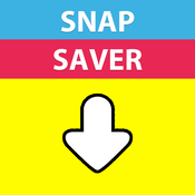 SnapSaver Free for Snapchat